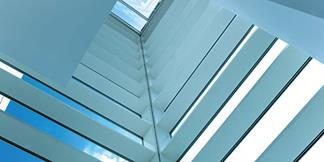 TotalFlow Batchbuilder