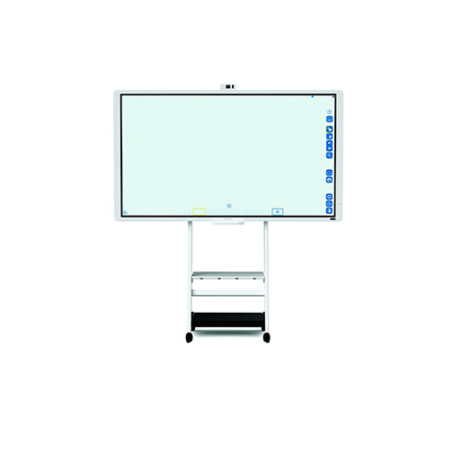 Interactive whiteboard D7500