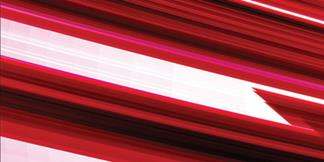 TotalFlow Print Server