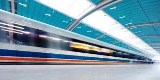 ColorGATE Productionserver